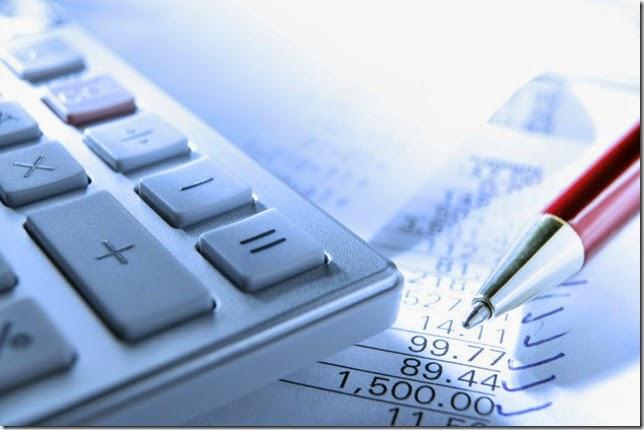 accounting-everyday-skills