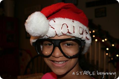 Christmas 2012 223