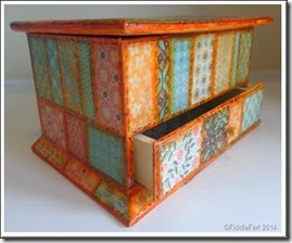 Upcycled Charity Shop Find Decorated Box 8.jpg
