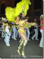 20130915_203958 (1)  Kung Carl XVI Gustaf 40 årsjubileum. Samba. Med amorism
