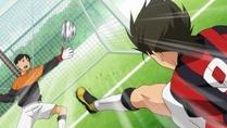 [Doremi-Oyatsu]_Ginga_e_Kickoff!!_-_28_(1280x720_8bit_h264_AAC)_[F0928AD8].mkv_snapshot_09.17_[2012.11.27_20.53.47]