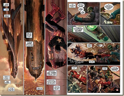 CaptainAmerica-01-Interior4