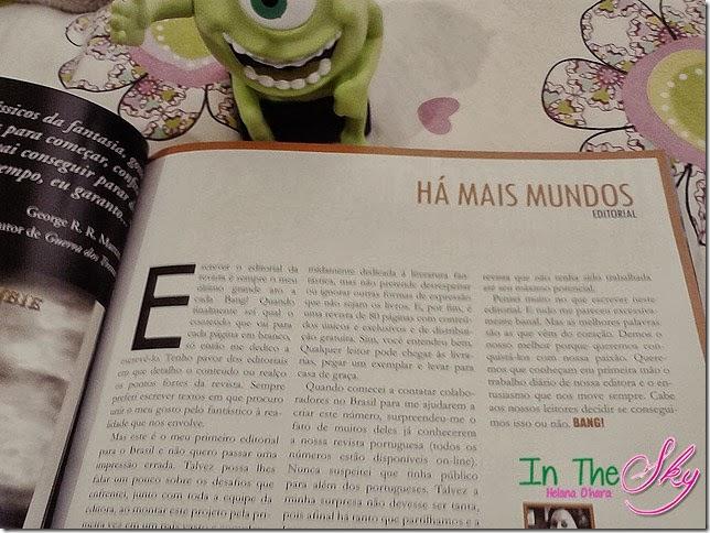 Revista Bang 06