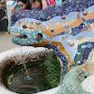 barcelona_park_guell_lizard.jpg