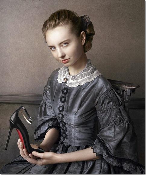 Peter Lippmann -Jean Baptiste-Camille Corot