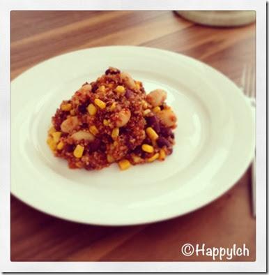 quinoa_texmex_pfanne