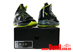 nike lebron 10 gr atomic dunkman 4 06 Dunkman and Floridian Nike LeBron Xs Share the Same Birthday
