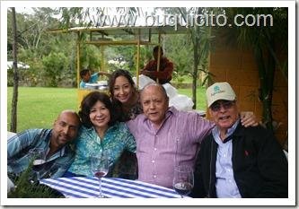 11 enero 2014 cumple Marcos Morales (48)