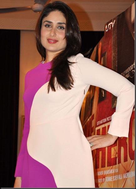 Kareena-Kapoor-At-A-Press-Conference-Of-Heroine-Movie-In-Delhi