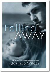 FALLING AWAY -FALLING