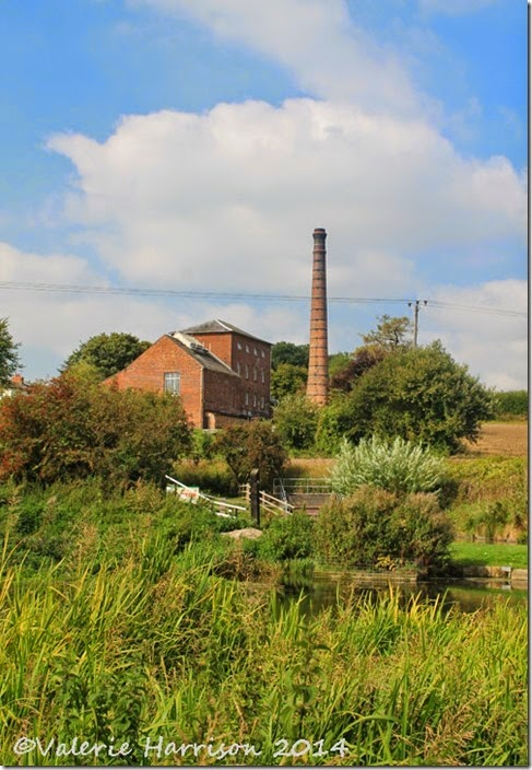 16-Crofton-Pumping-Station