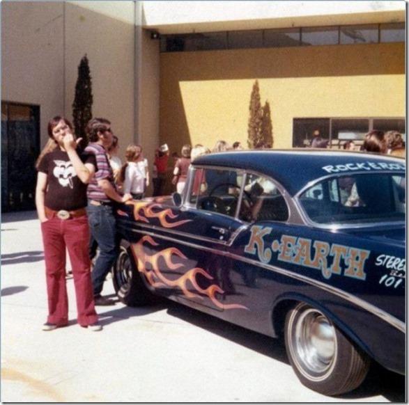america-1970s-photos-9