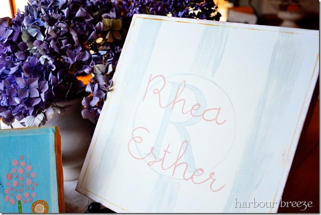 rhea ps