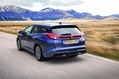 New-Honda-Civic-Tourer-15