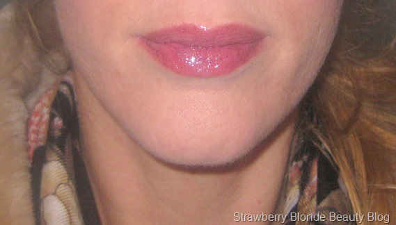 Butter_London_Shambolic_Lips_&_Tips_Review_Swatches (4)