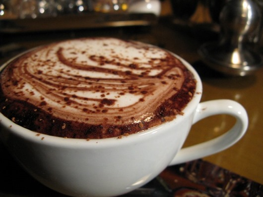 mexican_hotchocolate
