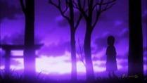 [Hadena] Shinsekai Yori - 01 [720p] [CE6597FF].mkv_snapshot_17.56_[2012.09.30_23.18.12]