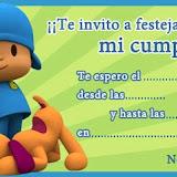pocoyo-invitacion-infantil.jpg