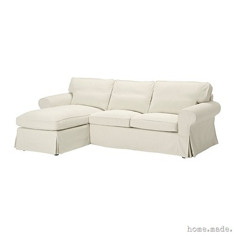 ektorp-loveseat-and-chaise-lounge__0107781_PE257554_S4