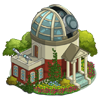 astral observatory