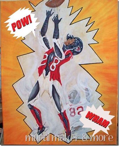 football-spiderman-10