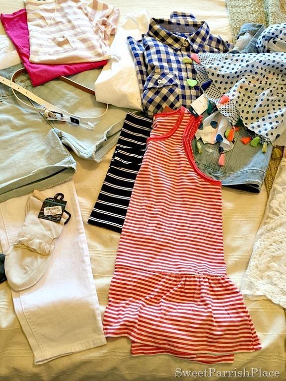 Spring Shopping3