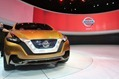 NAIAS-2013-Gallery-300