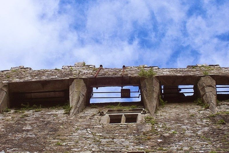 blarney-stone-4