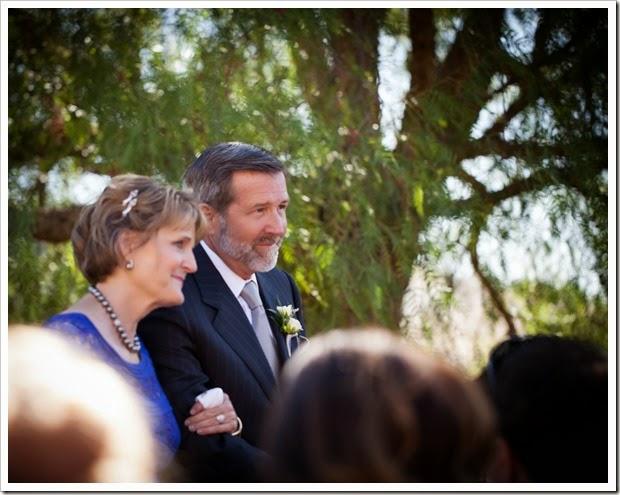 Wedding-7091