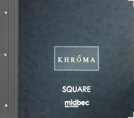 Midbec, Square
