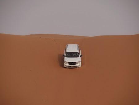 05. 4x4 pe dune de nisip.JPG