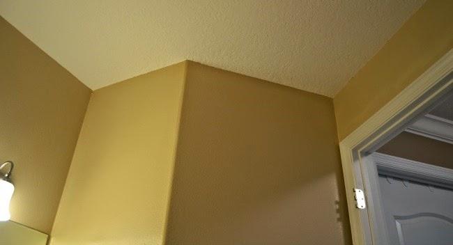 bathroom-paint3
