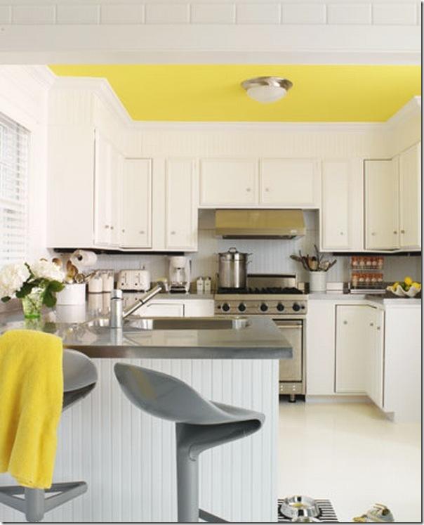 case e interni - colore giallo (5)