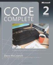 Code-Complete-Practical-Handbook-Construction