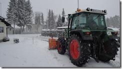 Wintersport 2013 002