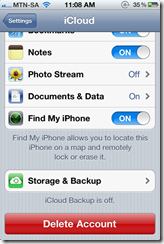 Lock Or Wipe Your Stolen iOS 5 Devices Including Your iPad and iPhone_5