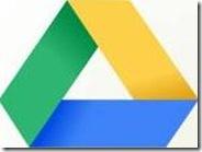 Estensione Chrome per scaricare da internet su Google Drive file, immagini e pagine