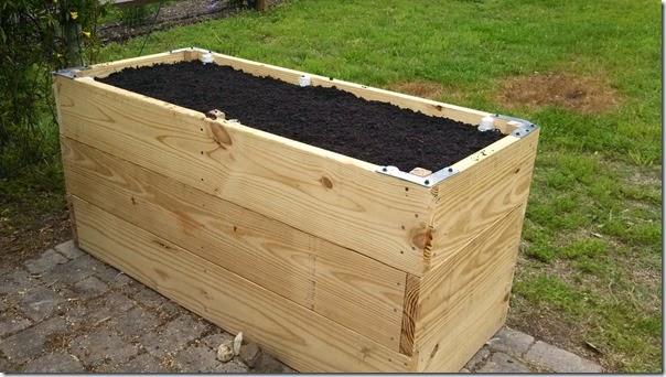 Planter box 04 (33)