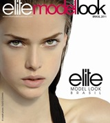 agencias-de-modelos-fotográficos-elite-model-look-2011