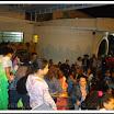 Festa Junina-80-2012.jpg