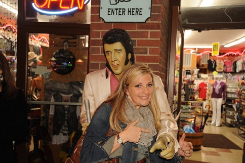 Nashville 2012 042