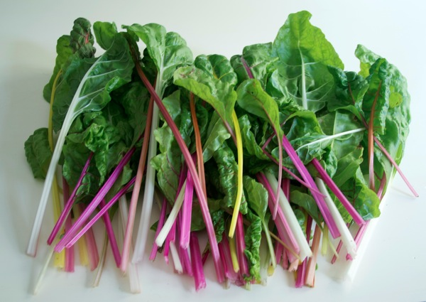Chard