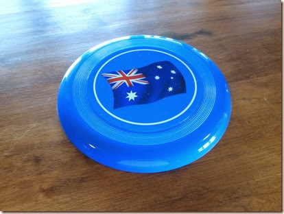 January 2014 Australia Day Swap 035
