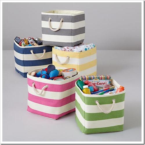 stripes-around-the-cube-bin
