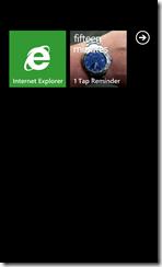 PinnedTimerScreenshot1