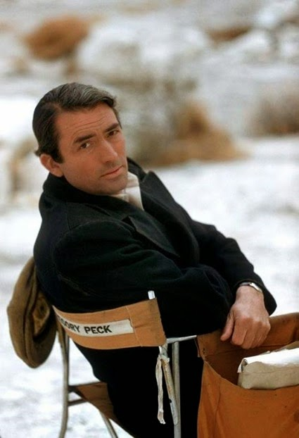 Gregory Peck 015