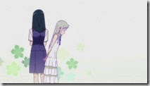 Anohana the Movie -53