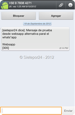 Screenshot_2012-09-19-20-14-31