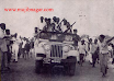 Bangladesh_Liberation_War_in_1971+30.png