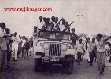 Bangladesh_Liberation_War_in_1971+30.png